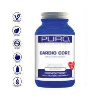 Cardio Core Puro